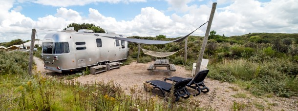 lakens_airstream_prive_accommodatie